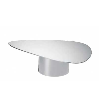 Pedestal server