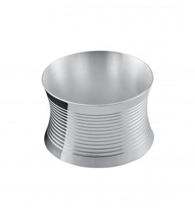 Napkin ring XL TRANSAT
