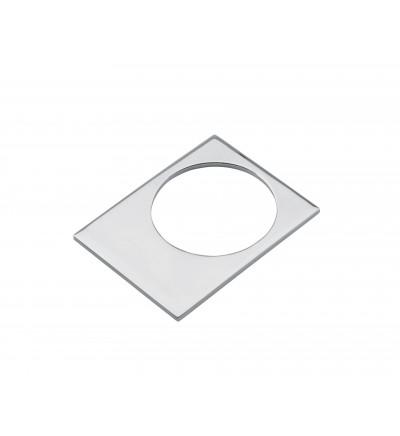 Napkin ring XL MONOCLE